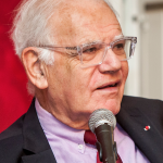 Jacques Andreani