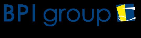 BPI Group_conseil_management