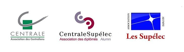 Bandeau Associations CentraleSupélec