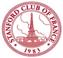 Stantford Club of France