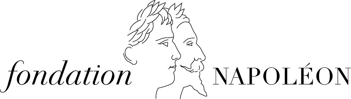 logo_napoleon_horizontal