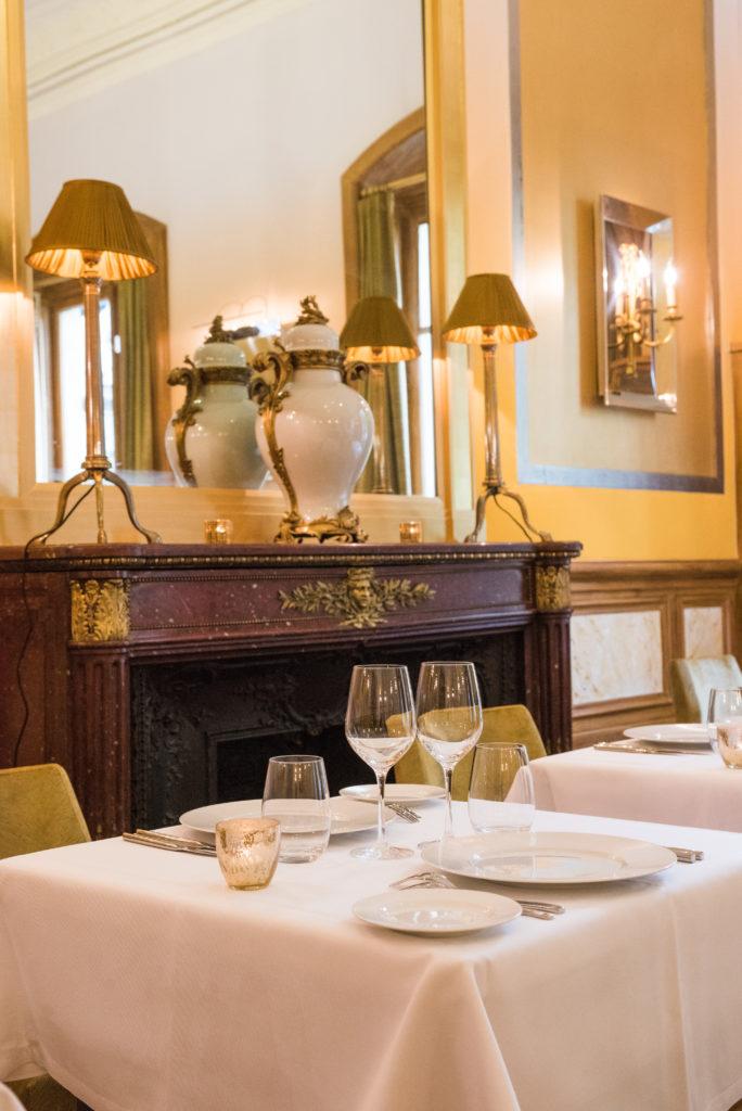 restaurant-img1