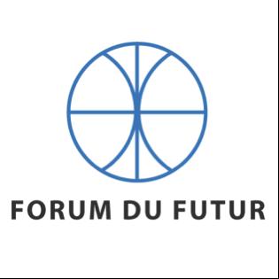 forum-du-futur