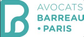 Barreau de Paris