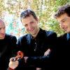 Trio Leos