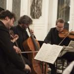 Le Trio Vuillaume