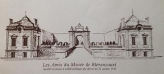 Amis de Blérancourt