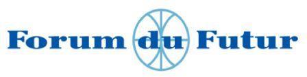 Forum du futur-Logo
