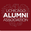UChicago Alumni Association