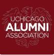 UChicago Alumni Association