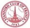 Stantford Club of France