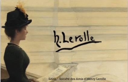 logo-sahl