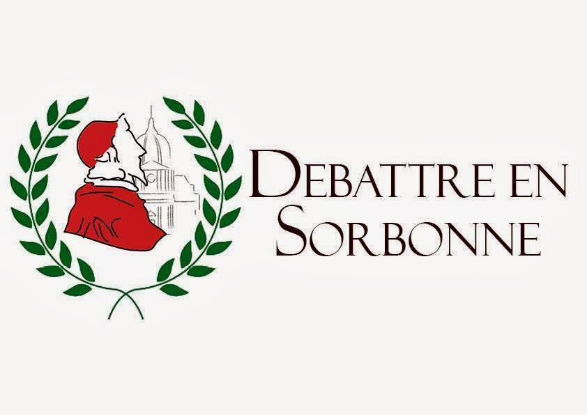 Débattre en France