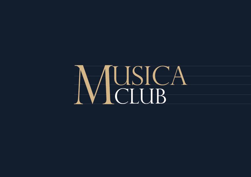 musica-club-