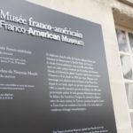 Musée Franco-Américain - Château de Blérancourt