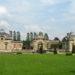Blérancourt_Castle_R01