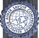 Logo Academie des Sciences d'Outre Mer