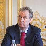 Me Olivier ITEANU - Avocat aux barreaux de Paris et d'Israël – Iteanu Avocats