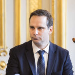 M. Gwendal LE GRAND - Directeur des technologies et de l'innovation - Commission Nationale de l'Informatique et des Libertés (CNIL)