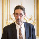 Me Winston MAXWELL - Avocat aux barreaux de Paris et New York –-Cabinet Hogan Lovells