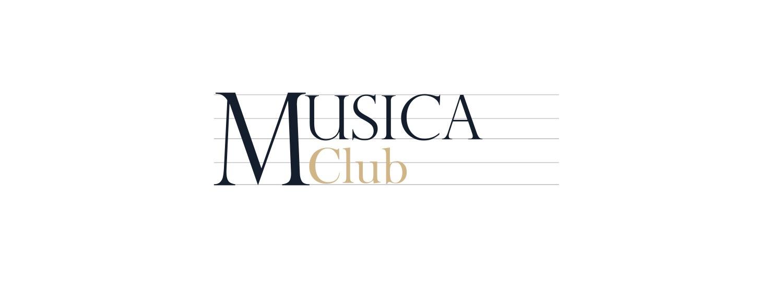logo-musicaclub 2