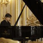 Yannaël QUENNEL