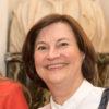 Nathalie Bera-Tagrine