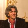 Vittorio Forté