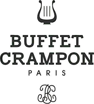 Logo Buffet Crampon transparent