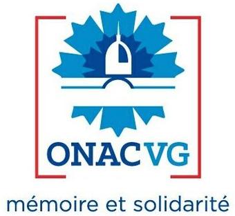 Logo ONACVG