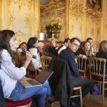 Table ronde  : L'ARGENTINE EN 2018 : LES GRANDES RÉFORMES SERONT-ELLES UN GAGE DE PROSPÉRITÉ ?