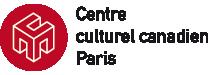 Centre Culturel du Canada