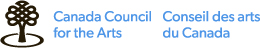 Logo Conseil des Arts