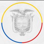 Ambassade Équateur