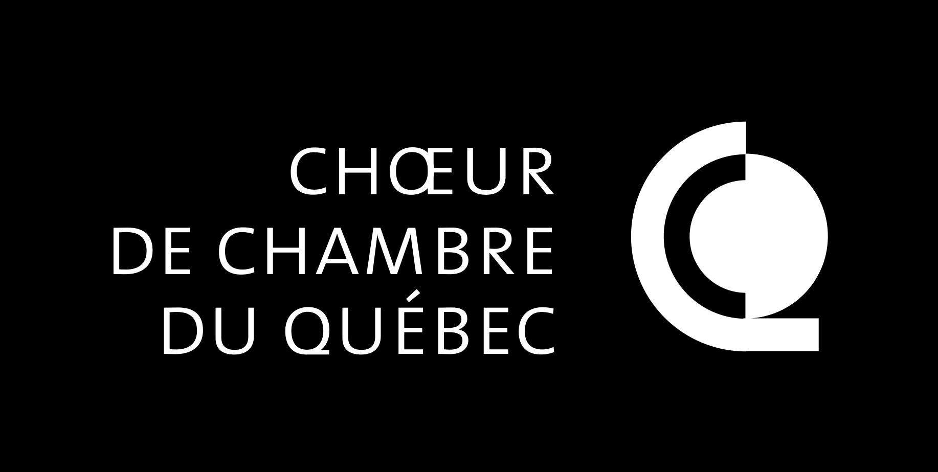 CCQC_logofinal