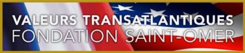 Valeurs transatlantiques
