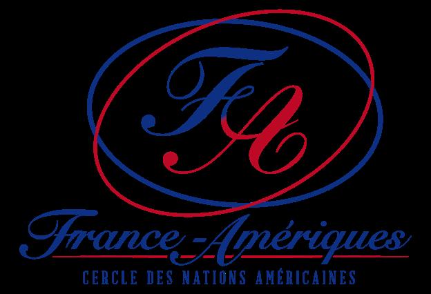 Logo FA PNG