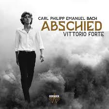 CD V. Forte