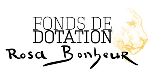 logo fonds de dotation or