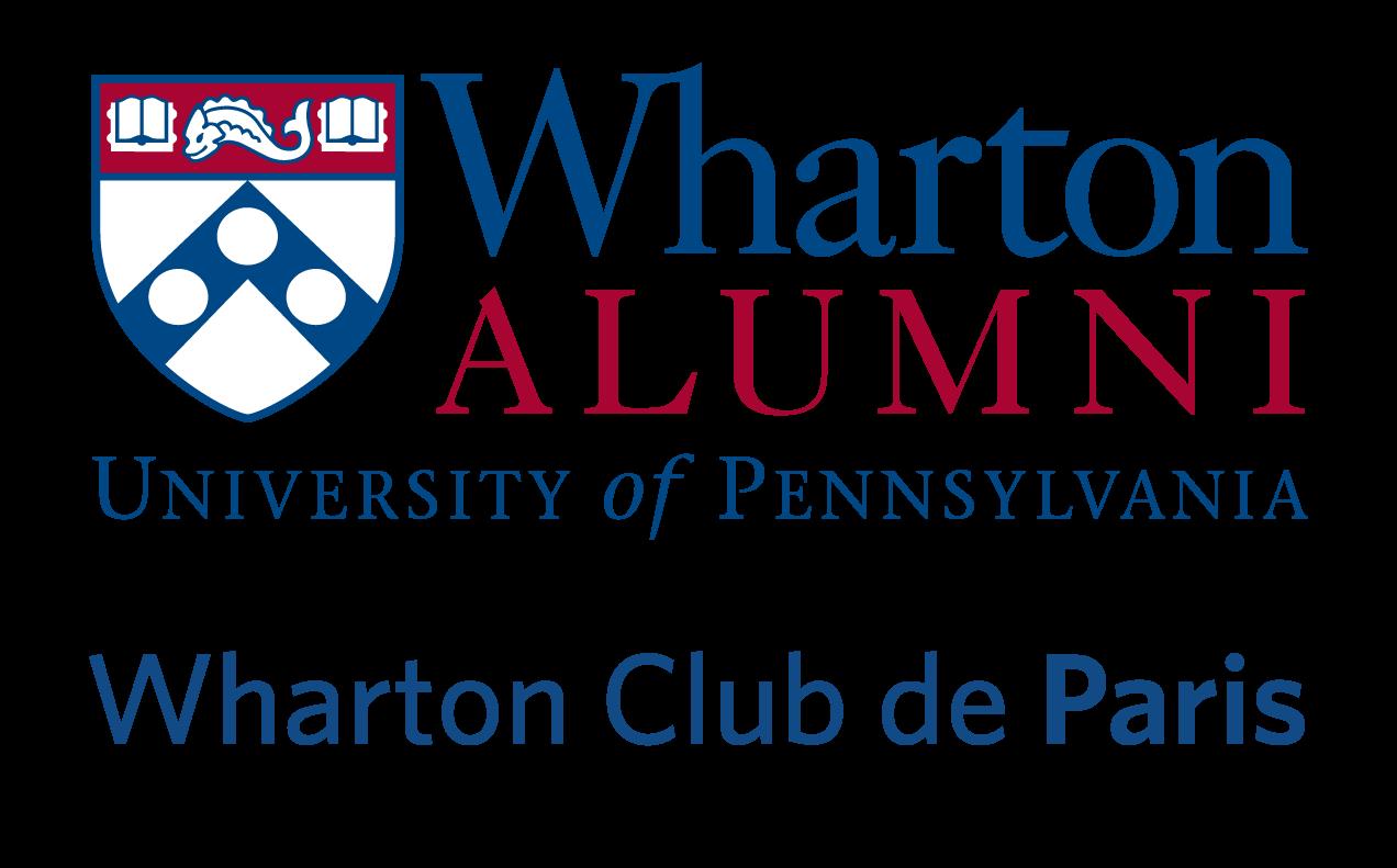 Wharton_Alumni_Club_of_Paris
