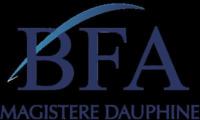 BFA-logo1
