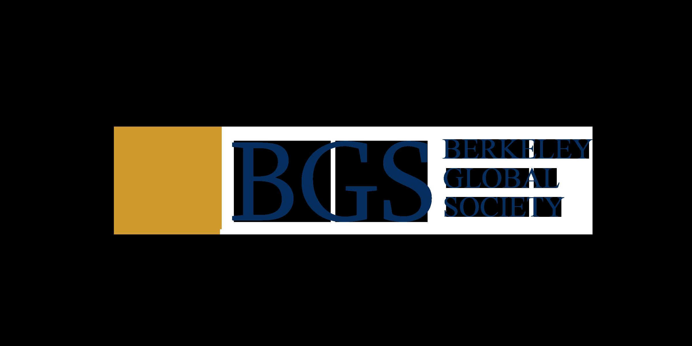 BGS_Logo-1