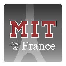 MIT Club de France