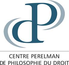 Centre Perelman