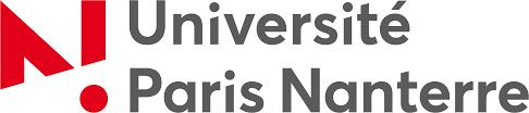 Univ. Paris Nanterre
