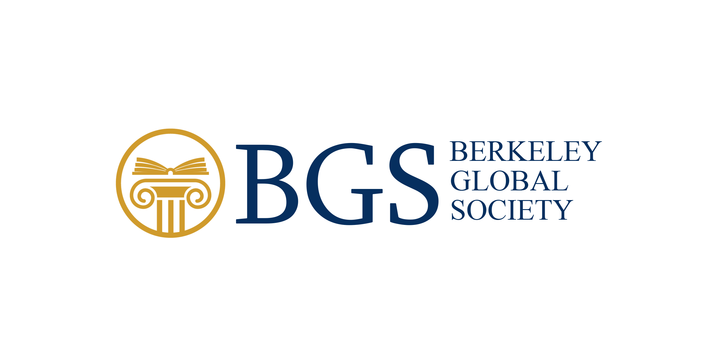 Berkeley Global Society partnership with France-Amériques