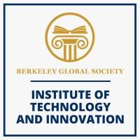 BGS Institute of T&I