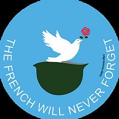 Logo – TFWNF