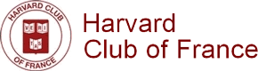 Harvard Club of France 2