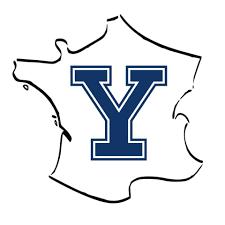Yale Club of France